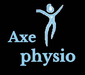 axe-physio.ch